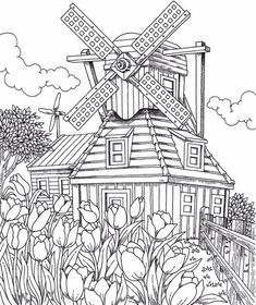 The Best of ColorIt Adult Coloring Book - Features 30 Original Hand Drawn Designs Printed on Artist Quality Paper with Hardback Covers, Spiral Binding, Perforated Pages, and Bonus Blotter by ColorIt Spiral-bound – Printable Adult Coloring Pages, Coloring Book Pages, Coloring Sheets, Porch Paint, Various Artists, Embroidery Patterns, Sketches, Artwork, Ocean