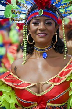 Curacao Carnaval 2015 is geschiedenis | Gocuracao.nl