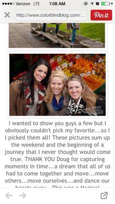 Best Friend Photography, Best Friends, Journey, Thoughts, Guys, Beat Friends, Bestfriends, Best Friend Photos, The Journey