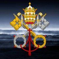 Artykuł 90 świętych papieży