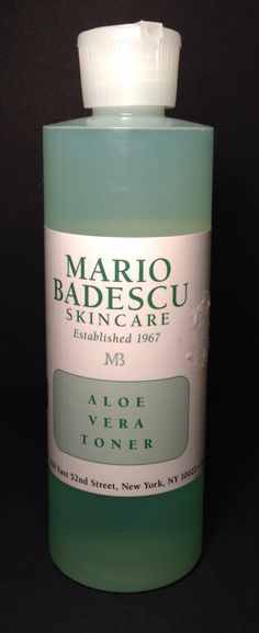 Refresh and re-balance dry, sensitive skin with this Aloe-infused toner. Scitec Nutrition, Nutrition Information, Nutrition Articles, Mario, Aloe Vera Toner, Makeup For Sale, Household Plants, Diabetes Remedies, Diet