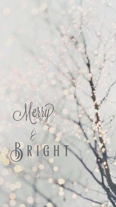 Noel Christmas, Merry Little Christmas, Christmas Quotes, All Things Christmas, Winter Christmas, Christmas Wishes, Christmas Baking, Christmas Wreaths, Christmas Phone Wallpaper
