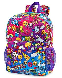 f6842603803c awesomesauce school bag backpack