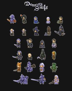 7d195add848c2b531e59c8633f1a62bf--dark-souls-pixel-art Pixel Art Course @koolgadgetz.com.info