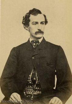 death of julius caesar assassination of abraham lincoln