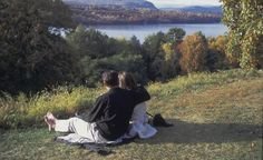How many marriage proposals have been given (and accepted) at the scenic Overlook at the Vanderbilt Mansion Historic Site in Hyde Park, NY?