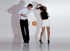Sensual Entertainment for Corporate Hospitality http://streets-united.com/blog/entertainment-sports-corporate-hospitality/