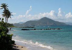 golden rock nevis - Nevis Island Information & Activities - Photo Gallery