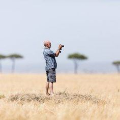 NEW PHOTOGRAPHIC SAFARI OFFERINGS Amboseli and Masai Mara Photo Safari Mala Mala & Londolozi Photo Safari Kgalagadi Photo Safari Thornybush & Sabi Sands Photo Safari Sabi Sabi Photo Safari Kopijies of the Serengeti Scenic Safari Email us for more info: info@africamemoriestravel.com #photographicsafari #photosafari #travel #africa
