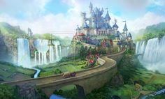 _town_banner_by_gamefan84-d5di9zc.jpg