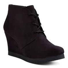 Just bought these boots from Target and used as inspiration for Stitch Fix. Curious to try Stitch Fix? Use my referral link: https://www.stitchfix.com/referral/5615038