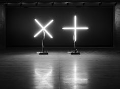 'x +' NEON SIGNS ๑෴MustBaSign෴๑