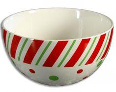 Merry Christmas Y'All Coffee Mug | Coffee mugs | Pinterest ...