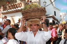 The Ten Festivals You Shouldn't Miss In Malaga This Autumn