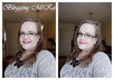 mei 2014 ~ Pagina 2 van 3 ~ Blogging MiKa ~ Beauty & more!