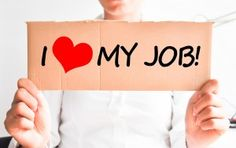 How to find a job you love - http://bestjobsinmalta.com/how-to-find-a-job-you-love/