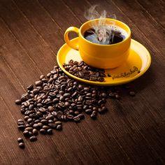 Coffee Drinks, Caffeine, Tableware, Blog, Dinnerware, Tablewares, Blogging, Dishes, Place Settings