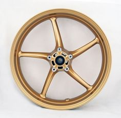 Front Wheel Rim Front Wheel Rim for Triumph Street Triple 675 for Triumph Daytona 675 Motor US Shipping Atv Wheels, Motorcycle Wheels, Triumph Street Triple, Cb650, Triumph Daytona 675, Gsxr 600, Honda Shadow, Wheel Rim, Motorcycle Parts And Accessories