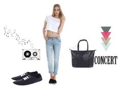 Designer Clothes, Shoes & Bags for Women Shoe Bag, Polyvore, Stuff To Buy, Bags, Clothes, Shopping, Collection, Shoes, Design