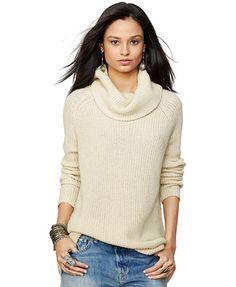 37e5685d4 15 Best sweaters images