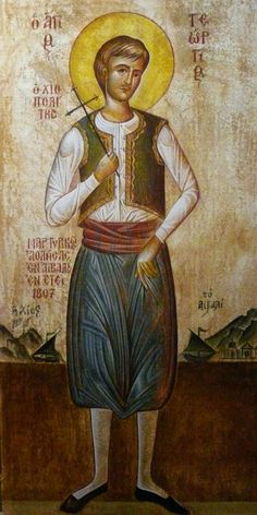 Best Icons, Orthodox Christianity, Orthodox Icons, Christian Art, Byzantine, Mosaics, Saints, Contemporary, Painting