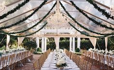 Key Questions to Ask Your Wedding Planner