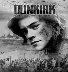 ... more dunkirk 2017 poster dunkirkmovie dunkirk poster hardy dunkirk tom