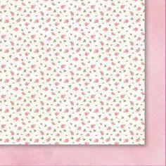 Lekcja miłości 03 Galeria Papieru
