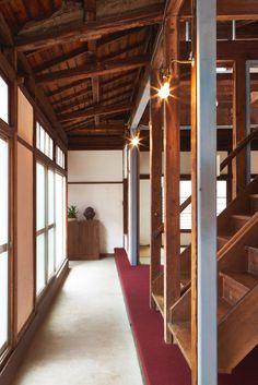 CASACO|カサコ House Renovation