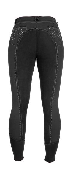Estelle breeches from USG