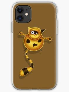 Color illustration of a flying fat cat | iPhone Case for Sale | find more at www.drawingeggen.com or @drawingeggen | Perfect as Christmas gift, birthday gift or gift to yourself ❤️#iphone #iphonecases #coolphonecases #phonecases #rad #phonecovers #christmas #xmas #christmasgifts #giftideas #coolgifts #catlovers #cooldesign #phonecover #iphonecovers #cats #cutecats #coolcats #radcat #fatcat #cuteanimals #coolanimals #whimsical #giftsforcatlovers #giftsforcatowners #kittens #tomcat Cool Phone Cases, Iphone Case Covers, Cat Lover Gifts, Cat Lovers, Christmas Gifts, Xmas, Funky Design, Fat Cats, Cool Cats