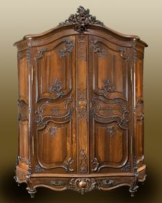 style-baroque-armoire-design-bois