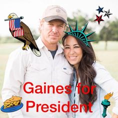 Chip Gaines (@chippergaines) | Twitter