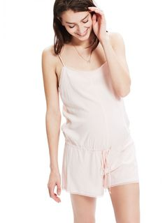 THE ROMPER - HATCH (700×950) #maternitywear