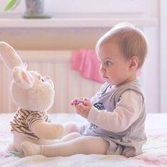 Activités Montessori : nos 5 préférées pour bébé et pourquoi ?