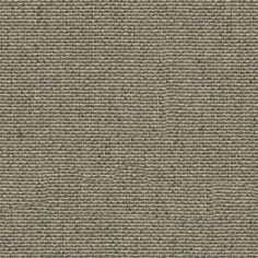 Vanguard Furniture: 151469 - TOBAGO SILVER (Fabric)