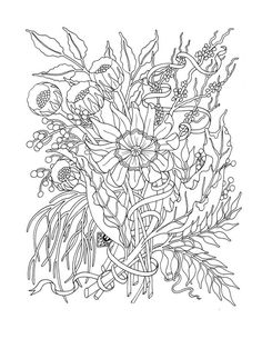 fall coloring pages printable | Coloring Pages Fall Harvest ...