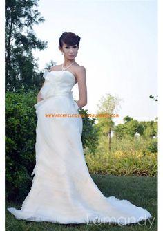 Brautkleider gunstig niedersachsen