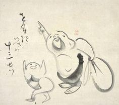 http://archiv.jki.de/2014/ausstellungen/zen-meister-sengai-1750-1837.html