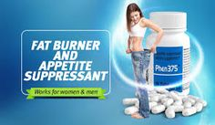 Phen375 Diet Pills but#Phen375might be one of the best options so far and a very good reason to give it another http://tesfay.ning.com/profile/Phen375Coupons