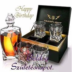 Születésnapi köszöntések zóna · Moly