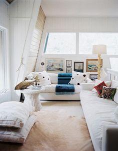 Vintage collage designer teppiche gewebt teppiche online shop teppich kibek teppich - Teppichboden wohnzimmer ...