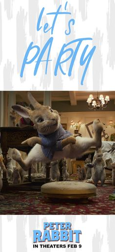 """""""This garden comes with a free house!"""" 