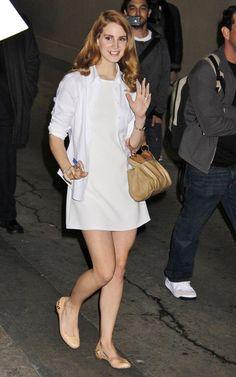 Lana Del Rey   GossipCenter - Entertainment News Leaders