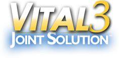 Vital3 suplement diety - dzialanie potwierdzone w 10 badaniach klinicznych. Innowacyjnosc chroniona 14 patentami.