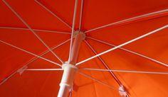 52 Inch Sun umbrella