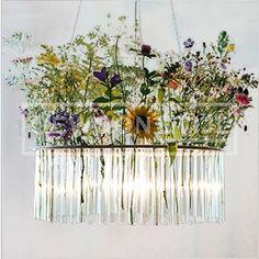 Pani Jurek | Maria SC single hanglamp | Hanglamp| Innovatief en modern design | Verlichting | Transparant