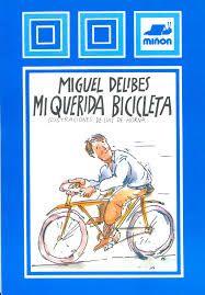 Novelas en bicicleta, una recopilación para los amantes del ciclismo