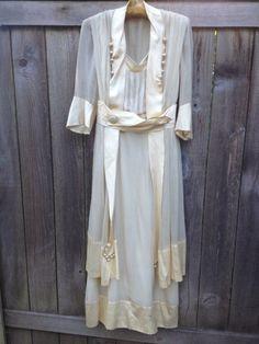 459994bca 16 Best Dresses for resort wedding guest images