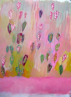 love this. by Brooke Wandall on etsy